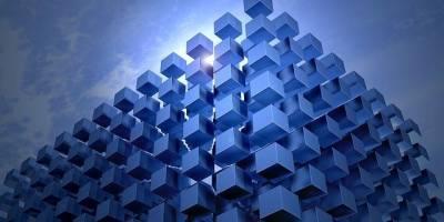 cubes décisionnels