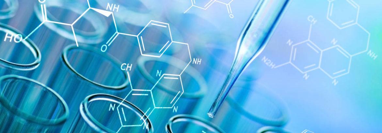 BI et industrie pharmaceutique