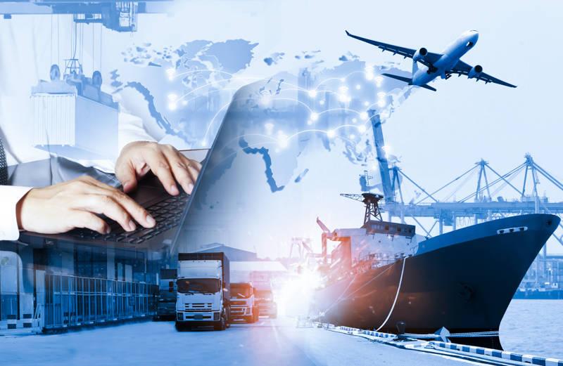 outils BI pour la Logistique