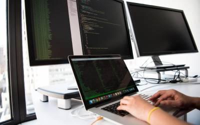 BI décisionnel pur l'informatique